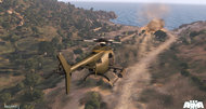 Arma 3 alpha starting next week
