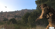 Arma 3 renames main island following jailings