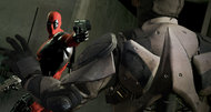 Deadpool game to feature Cable, Death
