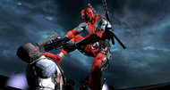 Activision lays off 40 at Deadpool developer