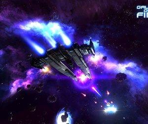 Galaxy on Fire 2 Full HD Screenshots