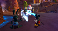 Epic Mickey 2 co-developer Blitz Games Studios closes