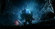 Mass Effect 3 Leviathan DLC coming August 28