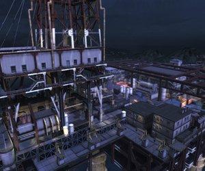 Tom Clancy's Ghost Recon Online Screenshots