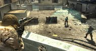 Ghost Recon Online open beta launched