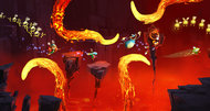 Rayman Legends to get 30 extra levels because of delay