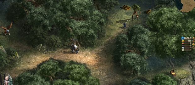 Might & Magic Heroes Online News