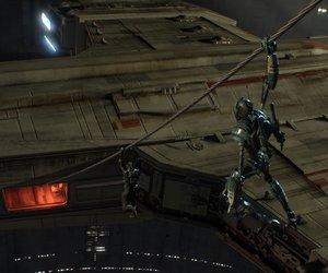 Star Wars 1313 Videos