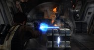 Rumor: Star Wars 1313 on hold