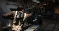 Star Wars 1313 motion-capture tech to live on in movies