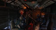 Star Wars 1313 GamesCom 2012 screenshots