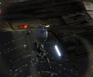 Star Wars 1313 Chat