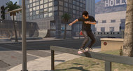 Tony Hawk's Pro Skater HD GamesCom 2012 screenshots