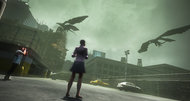 The Secret World Issue 2 delayed due to layoffs