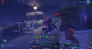 Watch an hour of XCOM: Enemy Unknown