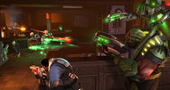 XCOM: Enemy Unknown demo available on PC