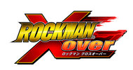 Mega Man 'Xover' announced for iOS