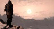 The Elder Scrolls V: Skyrim - Dawnguard DLC