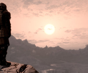 The Elder Scrolls V: Skyrim - Dawnguard DLC Videos