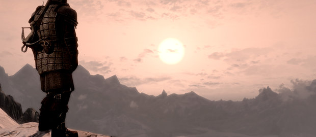The Elder Scrolls V: Skyrim - Dawnguard DLC News