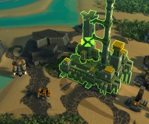 Planetary Annihilation Files