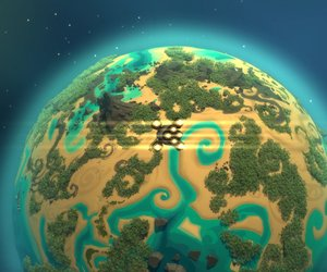 Planetary Annihilation Videos
