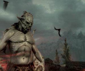 The Elder Scrolls V: Skyrim - Dawnguard DLC Videos