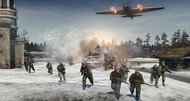 Interview: The many subtle changes of Company of Heroes 2