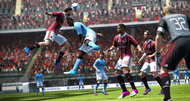 FIFA 13 breaks EA sales records; 4.5 million copies in five days