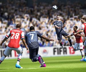 FIFA Soccer 13 Files