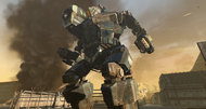 MechWarrior Online open beta on again for Monday
