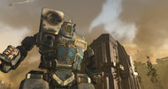 MechWarrior Online open beta begins October 16