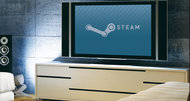 Steam Box prototypes coming to 'customers' in '3-4 months'