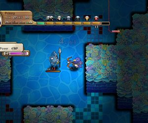 Legasista Screenshots