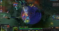 Dota 2 adds 'Least Played' mode
