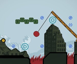Sound Shapes Videos