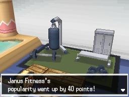 Pokemon Black Version 2 Files