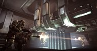 Dust 514 coming in October, says Sony