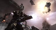Dust 514 to outlive PlayStation 3, says CCP