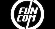 Funcom in process of restructuring