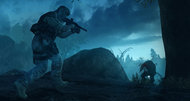 Ghost Recon: Future Soldier season pass available for PC