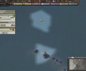 Hearts of Iron III: Their Finest Hour Videos