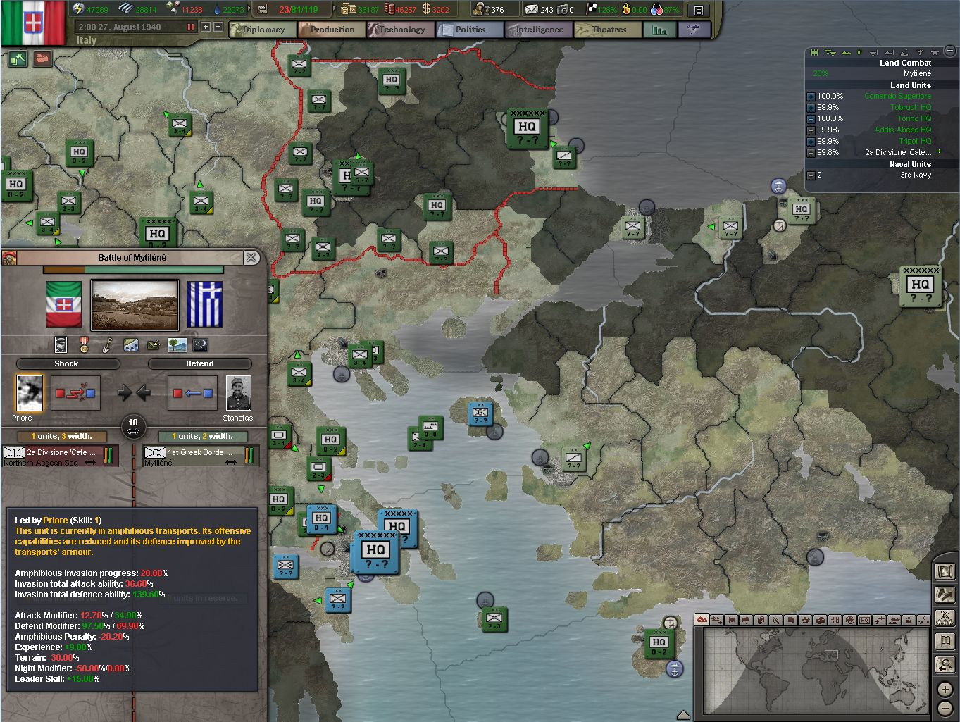 Image Gallery hearts of iron like