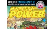 Nintendo Power magazine being shuttered