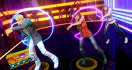 Dance Central 3 DLC releases ending this month