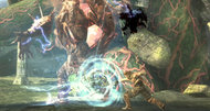 Soul Sacrifice demo out today, saves transfer to full game