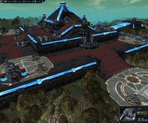 Space Rangers HD: A War Apart Chat