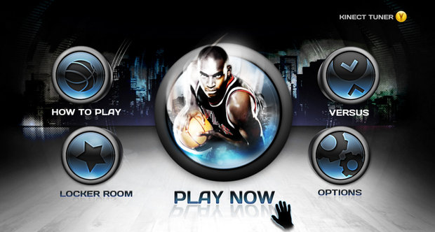 NBA Baller Beats screenshots