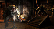 Doom 3 BFG launches today with creepy trailer