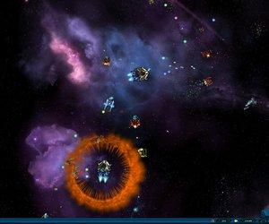 Space Rangers HD: A War Apart Files